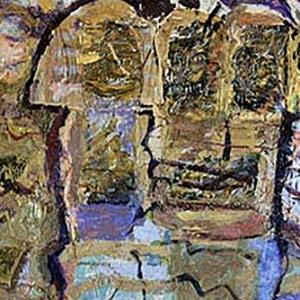 Golden Fleece IV, 1988