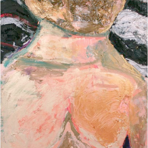 Kore I, 1988