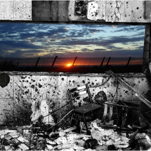 Shattered, 2007