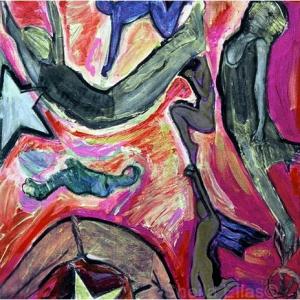 Angels of Desire, 2002