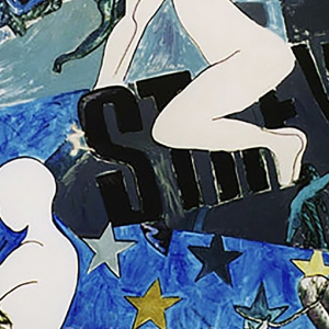 Strength, 2002
