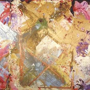 Pompidou Trois, 1981
