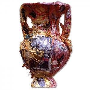 C Vase, 1989