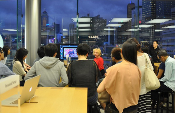 SE-hongkong-apple-event