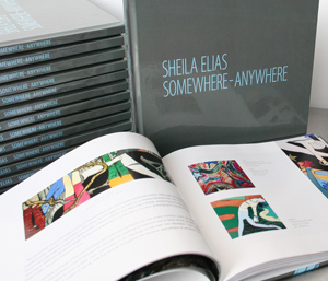 SheilaElias-somewhere-anywhere-sm