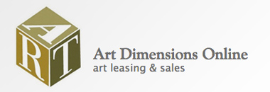 art-dimensions-logo