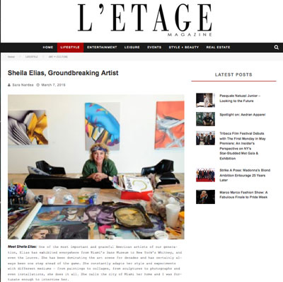 letage-magazine-march-2016