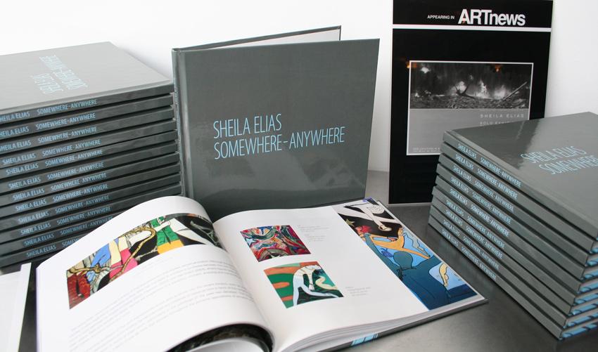 SheilaElias-book-somewhere-anywhere