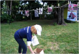 laundry_online