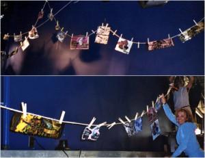 load_laundry_02 copy